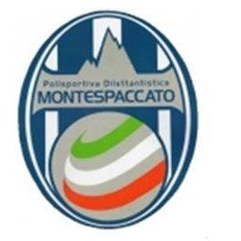 p-d-montespaccato-vs-pomezia-5-2-in-amichevole
